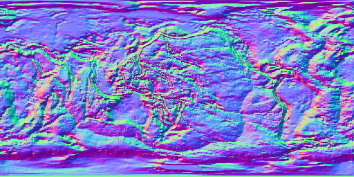 bumpmap.jpg